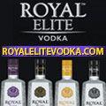 rusrek.com: vodka