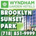 rusrek.com: Wyndham