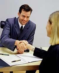 Как найти работу в США