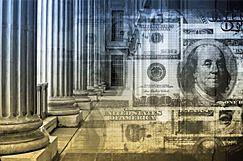 Американская система налогообложения