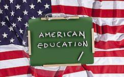 программы обучения в Америке