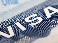 H1B — виза для работы в США