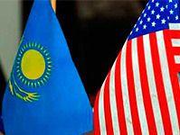 Казахстанцы в США
