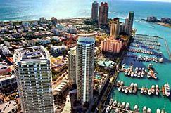 Майами, русская община