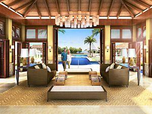 недвижимость в Пуэрто-Рико