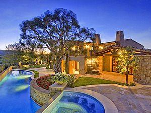 покупка недвижимости в Калифорнии