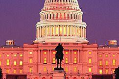 вакансии в Вашингтоне