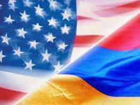 работа в США для армян